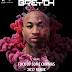 Future - FUSC (Breyth 2K17 Afro Remix)  [Afro House][Baixa Agora]