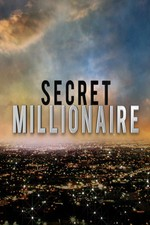 Watch Secret Millionaire Online Free 2018 Putlocker