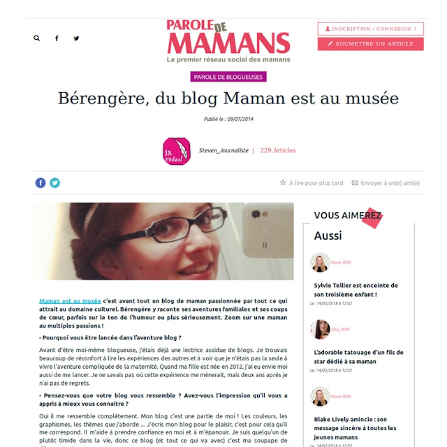 https://paroledemamans.com/ma-vie-de-maman/parole-de-blogueuses/berengere-du-blog-maman-est-au-musee