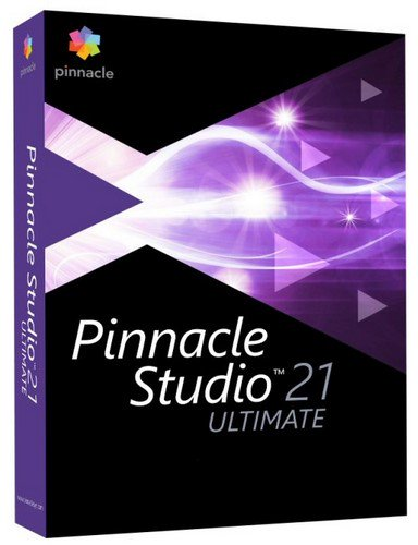 pinnacle studio ultimate 21 0 1 free download graphics download guide