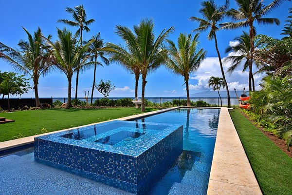 Luxury Houses Villas And Hotels The Beach House At Baby