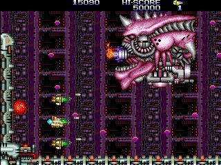 Zeron wing+arcade+game+portable+retro+cool+download free+videojuegos+descargar gratis
