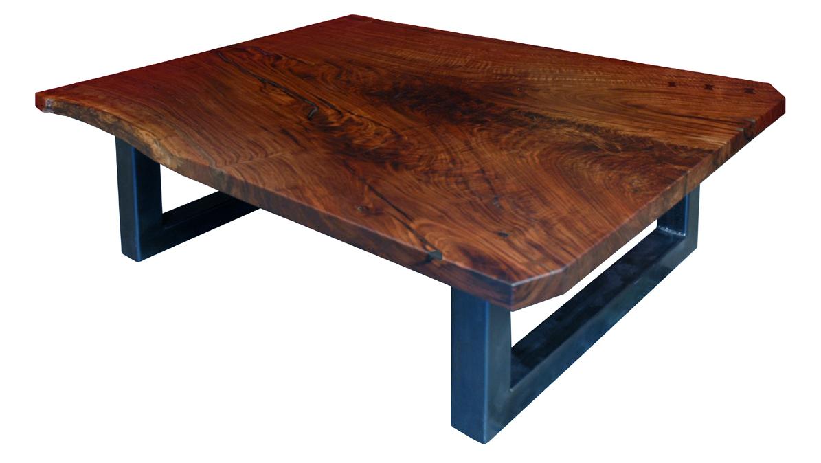 Dorset Custom Furniture - A Woodworkers Photo Journal ...