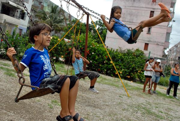 cuba-proteccion-niños-derechos-leyes-laletracorta