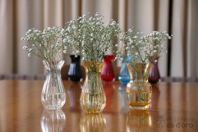 vasinhos-decorativos