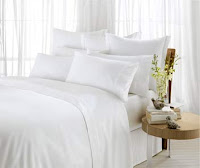 Best Egyptian Cotton Sheet