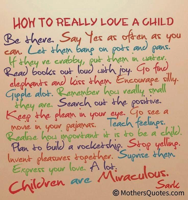 Ψυχολογία Παιδιού  Ψυχολογία a916500bbc4