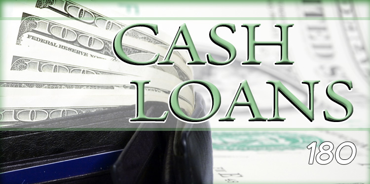 Apply Online Now borrow money instantly online No Faxed Document | Best Loans Online