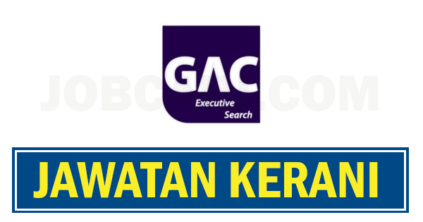 GAC Executive Search