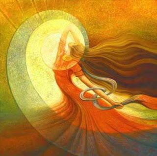 304599 515854198428221 1710214462 N Noua Energie - Saltul Cuantic &Amp; Simptome Ale Trezirii Spirituale