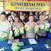 Penangkapan Jaringan Narkotika Internasional Oleh Kapolresta Tanjung Balai Sumut