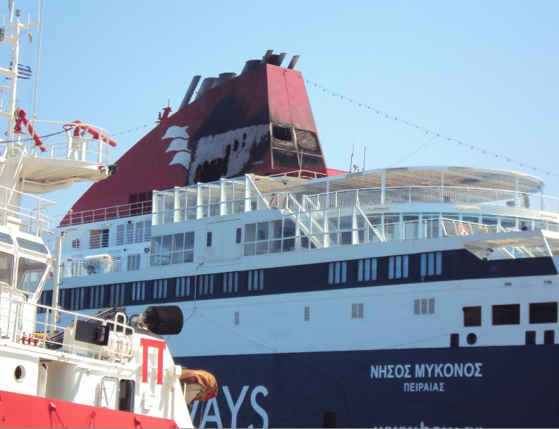 Dating με άγκυρες πλοίου