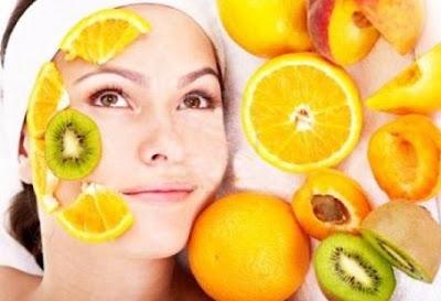 89 Manfaat Jeruk Nipis untuk Kesehatan dan Kecantikan