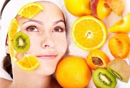 5 Cara Menggunakan Jeruk Nipis Untuk Wajah Agar Bebas Jerawat