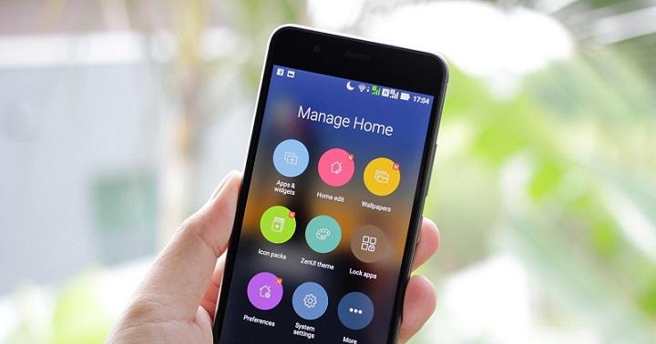 Cara Mudah Menghemat Kuota Internet di Ponsel Android