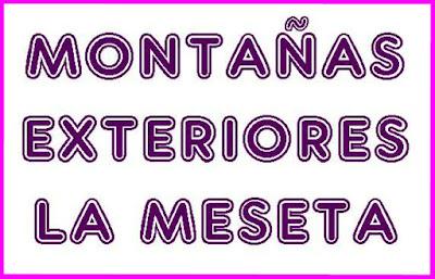 http://cplosangeles.juntaextremadura.net/web/sexto_curso/sociales_6/montanas_exteriores_6/montanas_exteriores_6.html