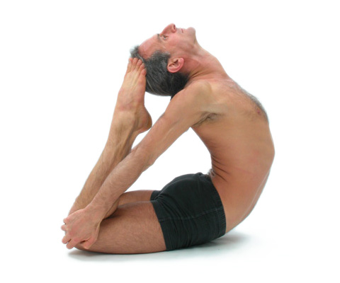 yoga a way to health raja kapotasanathe king pigeon pose