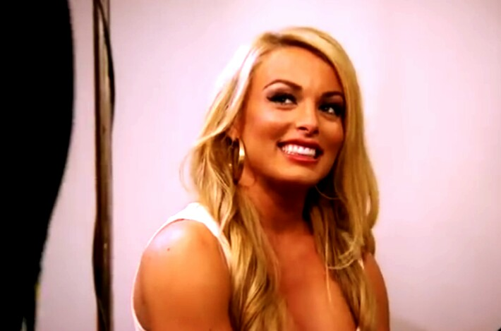 mandy rose wallpapers HD,Mandy rose iPhone wallpaper, Mandy rose images, Mandy rose photos