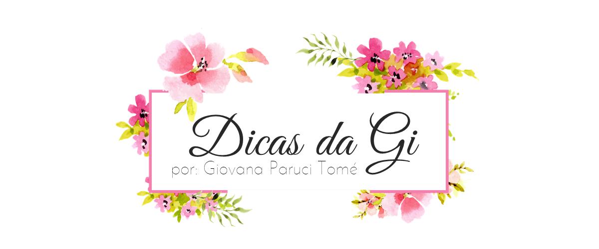 Beleza | Blog Dicas da Gi
