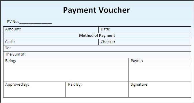 Magnificent Cash Memo Format Pictures - Resume Ideas - bayaarinfo - cash memo format