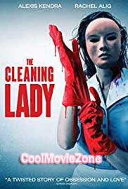 The Cleaning Lady (2018)