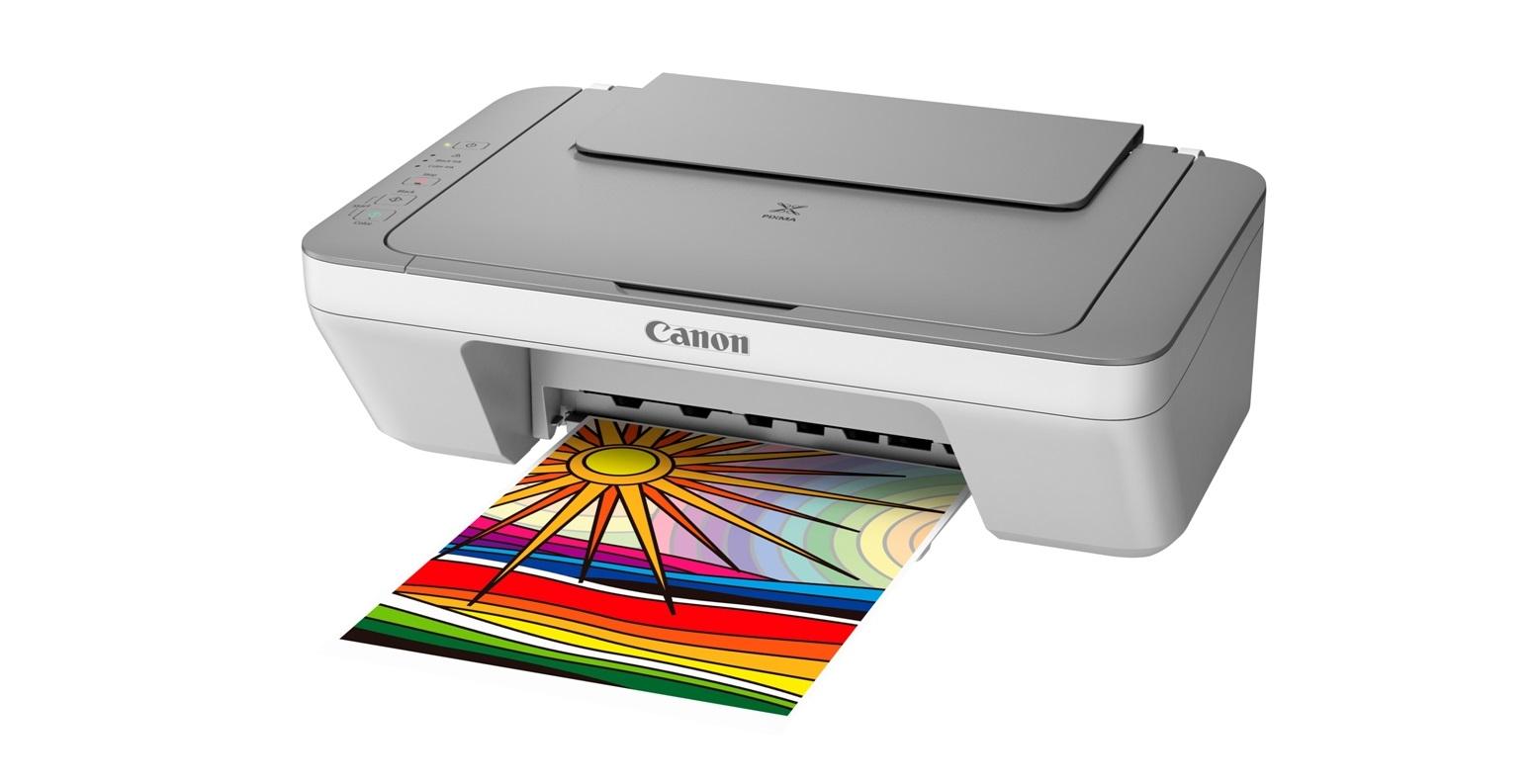Canon pixma p200 driver download   service printer.