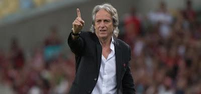 Saiba como assistir Flamengo x CSA ao vivo na TV e online - CAMPEONATO BRASILEIRO