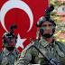 Δύο Τούρκοι πραξικοπηματίες ζήτησαν άσυλο στην Ελλάδα