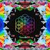 Coldplay – Lleno de Sueños [320Kbps][320Kbps][MEGA][Estreno]