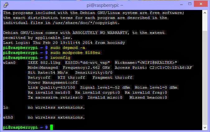 Tp Link Tl Wn8200nd Driver Windows 10 - trainingdedalda