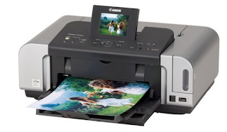 Canon PIXMA iP6600D Driver Download