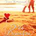 BookReview |Pés Descalços- Ivan Bittencourt Jr