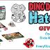 Dino Dude Ranch & Hatchlings Expansion Giveaway
