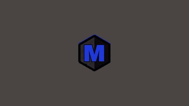 تحميل تطبيق Morphix TV لمشاهدة احدث الافلام و المسلسلات مترجمة