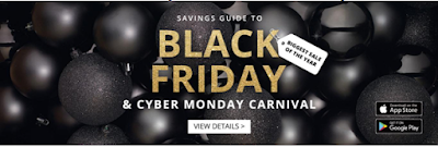 Googlier cyber search date 20180221 this friday is special its the black fridaynov 24 2017httpszafulblack friday cyber monday sales preview 2017mllkid11450558 fandeluxe Image collections