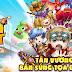 Bem Bem GO - Game Bắn Súng Tọa Độ Online Cực Hay