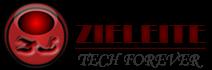 ZIELEITE | Tech Forever