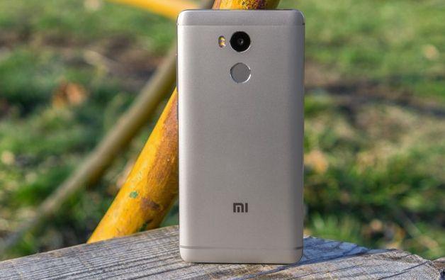 Xiaomi Redmi 4 dan Redmi 4A menerima MIUI 10 ROM