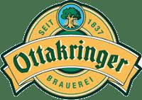 Ottakringer Brauerei Logo