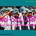 Soal-Soal USBN SMA/MA (Semua Mata Pelajaran)