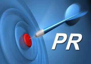 những sai lầm cần tránh khi viết bài PR cho doanh nghiệp
