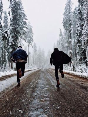 ljubavno-trcanje-zima