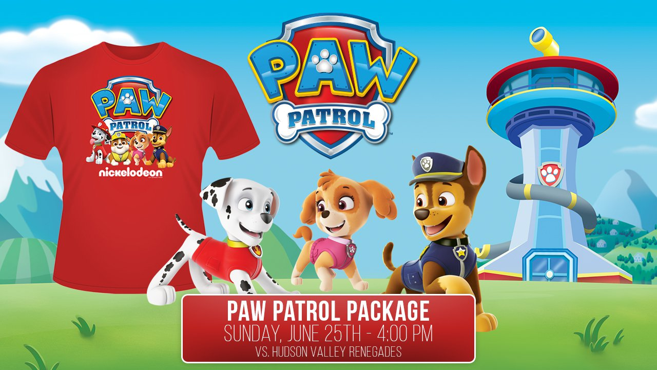 Nickelodeon Paw Patrol Pups Save Cali New 2016 Book Kids Bedtime Storybook