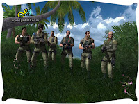 Far Cry PC Game Free Download Screenshot 2
