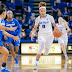 UB women look to bounce back at Central Michigan