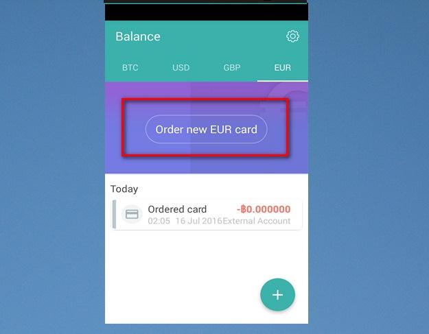 مجانا أحصل على بطاقة فيزا افتراضية عبر هذا تطبيق الموجود في البلاي ستور صالحة لتفعيل بايبال