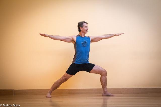 Để giải quyết vấn đề về lưu thông máu 4 động tác này trong Yoga sẽ giúp bạn