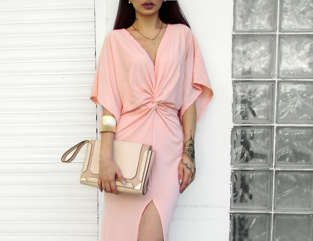 summer outfit ideas pinterest