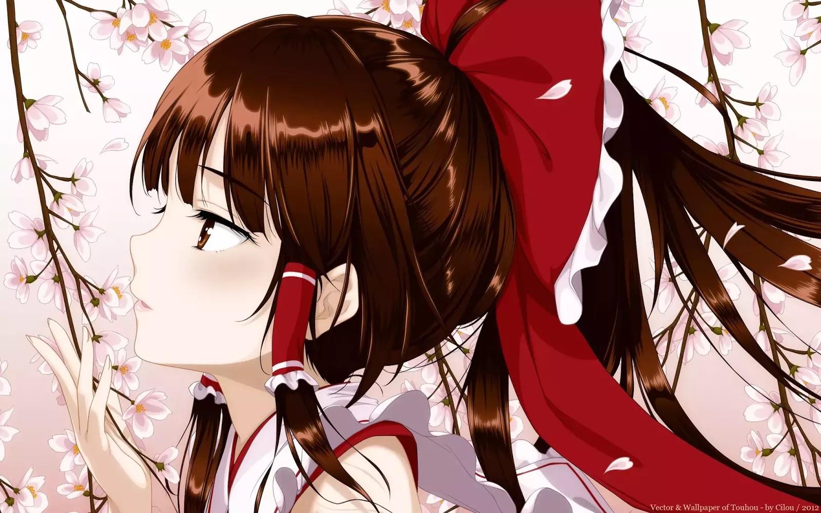 AowVN%2B%252842%2529 - [ Hình Nền ] Loli cực đẹp , cực độc Full HD | Anime Wallpaper