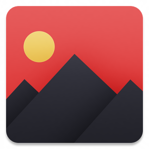 Pixomatic photo editor v3.0.9 Pro Latest APK